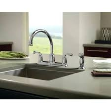 Low Water Pressure In Bathroom Moen Banbury Faucet Medium Size Of Taps Faucets Tub Faucet