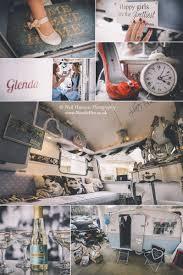 Vintage Powder Room Glenda The Vintage Hair U0026amp Amp Makeup Powder Room Caravan
