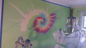 Home Decorators Collection Paint Techniques Of How To Paint Walls Part 2 My Decorative Asian Paints