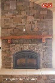 stone bradley brick