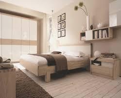 einrichtung schlafzimmer ideen schlafzimmer einrichten beispiele bananaleaks co