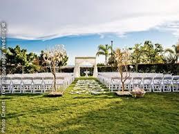outdoor wedding venues in los angeles outdoor wedding venues wedding definition ideas