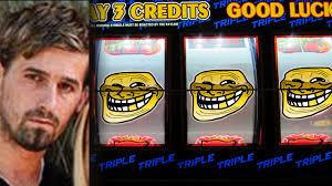 casino denies 57 million jackpot because of