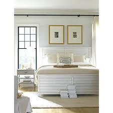 Bedroom Sets Uk Coastal Bedroom Furniture U2013 Wplace Design