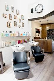 where can i find a hair salon in new baltimore mi that does black hair best 25 salons decor ideas on pinterest salon ideas hair