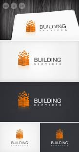company logo design free the 25 best free company logo design ideas on nature