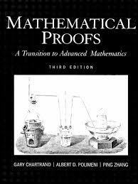 mathematical proofs pdf vector space ring mathematics