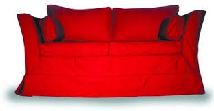 Where Can I Get An Ecocover To Save My Sofa NOW Magazine - Save my sofa