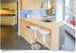 kitchen showroom in bristol kitchens by design