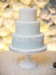 simple wedding cakes wedding cakes simple wedding cakes for small wedding simple