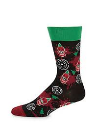 jeep christmas stocking men s underwear socks lord taylor