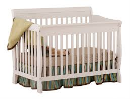 Baby Cribs White Convertible by Child Designs Crib Parts Baby Crib Design Inspiration