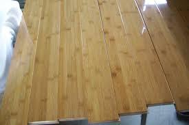 unique tigerwood flooring ideas