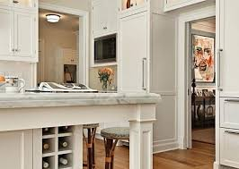 how to build a wine rack in a kitchen cabinet custom wine racks