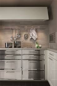 68 best kitchens mick de giulio images on pinterest kitchen