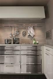 68 best kitchens mick de giulio images on pinterest kitchen siematic kitchens interior consciousness