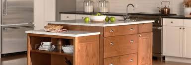 accent kitchens llc burlington ct home