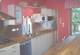quel revetement mural pour cuisine cuisine quel revetement mural pour cuisine revetement mural