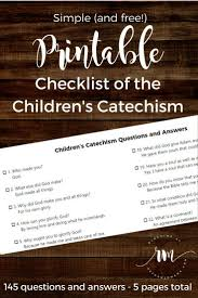 best 25 bible questions and answers ideas on pinterest bible
