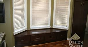 Pictures Of Windows by Bay Window Seat Bench Piano Room Sunroom Window Seat Bench
