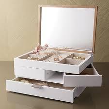 Ballard Designs Jewelry Armoire 139 Best Stylishbox Nice Jewelry Box Images On Pinterest Nice