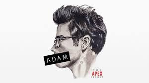 adam apex u0027s debut ep by the apex project u2014 kickstarter