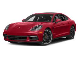 red porsche panamera new porsche panamera inventory in woodland hills los angeles