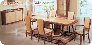 discounted dining room furniture chance to buy furniture at