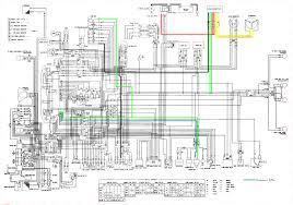 vfr400 service manual 1983 yamaha virago 750 wiring diagram 1983 yamaha virago 920