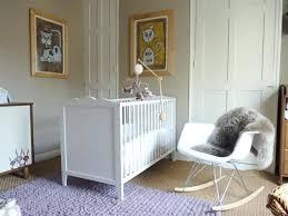 chaise bascule allaitement fauteuil bascule allaitement fauteuil allaitement occasion photo