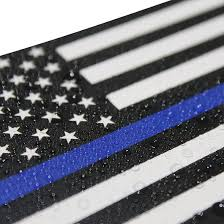 Free American Flag Stickers American Flag Blue Line Stickers U2013 High Speed Tactical U0026 Safety