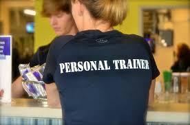 Front Desk Attendant Front Desk Attendant Part Time Fitness Unlimited