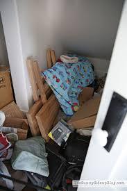 messy closet small messy closet nvsi