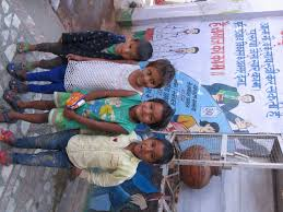 children u2013 the better india