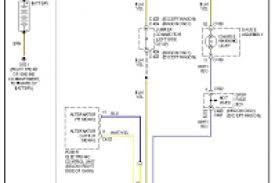 98 civic alternator wiring diagram wiring diagram