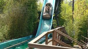 Dallas Texas Six Flags Log Flume Lover To Fight Six Flags Ban Nbc 5 Dallas Fort Worth