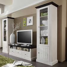 Wohnzimmer Kreativ Einrichten Emejing Wohnzimmer Weis Landhausstil Pictures House Design Ideas