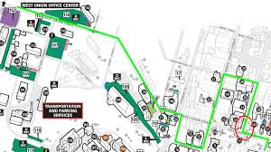 Central Michigan University Map Homecoming U2014 Ohio University Marching 110