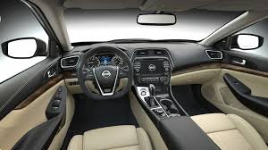 nissan murano price malaysia 2016 nissan maxima revealed in new york prices start at 32 410