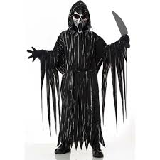 scary costumes costumes top scary costumes for kids scary costumes