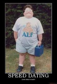 Alf Meme - image 22223 fat alf kid know your meme