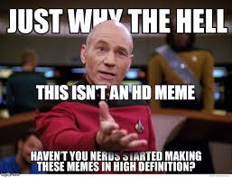 Hd Meme - f memes imgflip