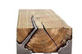 wood furniture designs