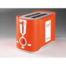 ariete tostapane tostapane piccoli elettr per la cucina elettrodomestici