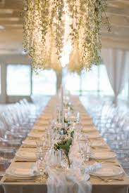 and white wedding a guide to all white wedding decor brides