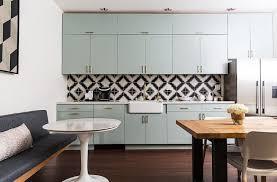 how to make a backsplash in your kitchen backsplash patterns your kitchen needs
