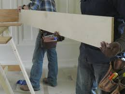 Assembling A Bed Frame How To Build A Bed Frame How Tos Diy