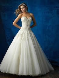 terry costa wedding dresses bridals dress 9369 terry costa