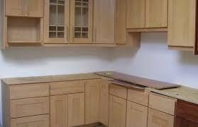 Stock Kitchen Cabinets Home Depot Acceptable Images Duwur Beloved Best Isoh Trendy Beloved Mabur