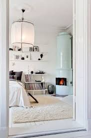 Scandi Bedroom by 411 Best Interior Bedroom Images On Pinterest Home Room And